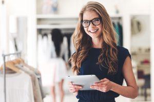 5 digital marketing benefits you need to know - hi digital agency