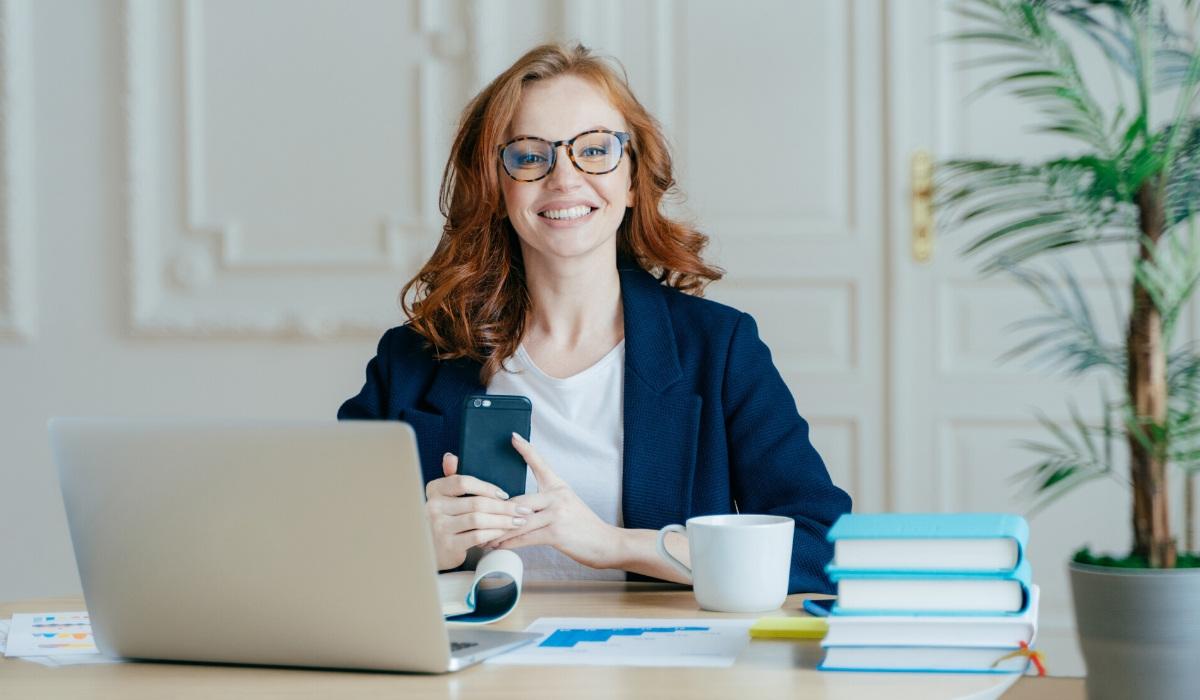 ontent marketing blogging tips